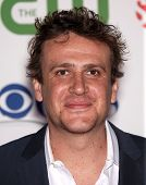 LOS ANGELES - AUG 03: JASON SEGEL TCA Sommer Party 2011 - CBS / SHOWTIME / CW am 3. August 2011