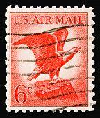 Airmail6 1963