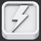 Lightning App