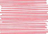 Texture 10-1-1