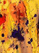 Background - Grunge - texture