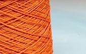 Orange Thread (6)