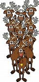 rudolph_and_friends