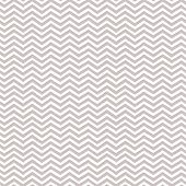 Geometric chevron seamless pattern. Hand drawn texture