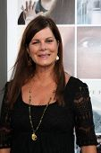 LOS ANGELES - AUG 20:  Marcia Gay Harden at the