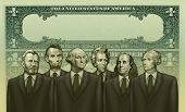 Financial Board Of Advisors