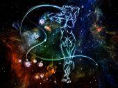 Metaphorical Inner Lines