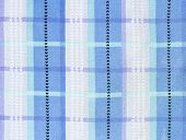 picture of tartan plaid  - Tartan plaid fabric tiles texture for the background - JPG