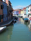 Venice Borano 2