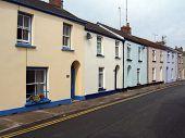 A Welsh Street