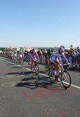 Tour de Francia etapa 1
