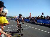 Tour de France - Stage 1 - The Finish