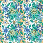 Free-Form Floral_Summer