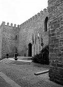 Castelo de Balena