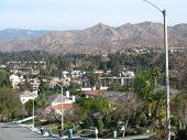 Canyoncrest View