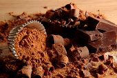 Chocolate V