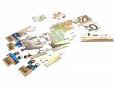 Cashpuzzlestk02