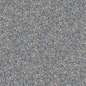 Gray Gravel Seamless Pattern
