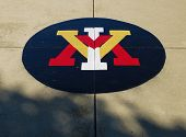Virginia Military Institute - VMI Logo