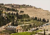 pic of church mary magdalene  - Panorama  - JPG