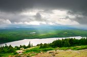 Acadia-Nationalpark (Maine)