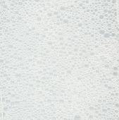 Foam bubbly soap water