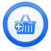 cart icon shopping cart symbol