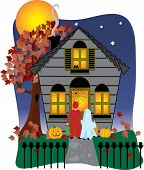 Trick_Or_Treat_House