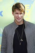 LOS ANGELES - AUG 7: Chord Overstreet arrives at the 2011 Teen Choice Awards held at Gibson Amphitheatre on August 7, 2011 in Los Angeles, California