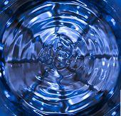 Agua Azul1