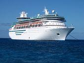 Cruise Ship2