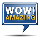 picture of you are awesome  - awesome and amazing - JPG