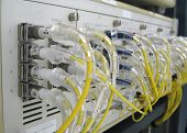 Sfp Communications Equipment