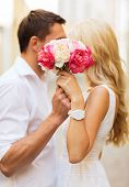 image of propose  - summer holidays - JPG