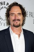 LOS ANGELES - OCT 16:  Kim Coates at the 2013 Paley Center For Media Benefit Gala at 21st Century Fo