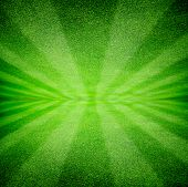 Grass Green Nature Abstract Wallpaper Pattern