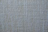 Textile Texture Of Synthetic Fabric