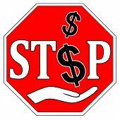 Stop Bribes