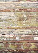 Multicolor Wood
