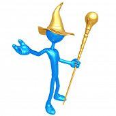 Idea Wizard