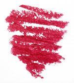 Lipstick Trace