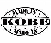 Made In Kobe