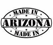 Made In Arizona