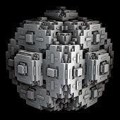 Module Cube