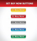 Set Buy Now Buttons