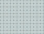 An illustration of pattern background
