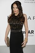 CAP D'ANTIBES - MAY 22: Tamara Ecclestone at the amfAR's 21st Cinema Against AIDS Gala at Hotel du Cap-Eden-Roc on May 22, 2014 in Cap d'Antibes, France