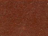 Quartzite | Texture