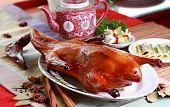 Whole Peking Duck
