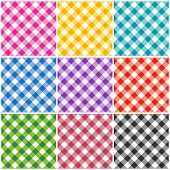 pic of thanksgiving  - Gingham patterns  - JPG
